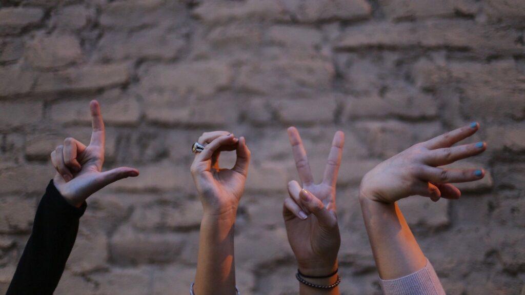 Foto Steinseminar für Jugendliche