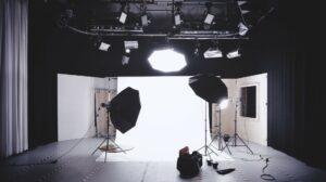Workshop Bühnentraining für Jugendliche